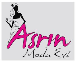Soma Gelinlik Nişanlık Kaftan Mağazası – Asrın Modaevi | Aliye Acar